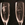 Etching - Name and Design on Champagne Flutes